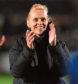 Scotland manager Shelley Kerr.