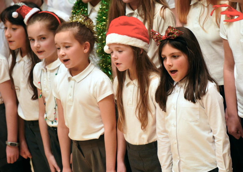 Broomhill Primary