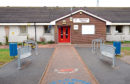 Danestone Primary School