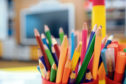 Aberdeenshire council has been struggling to fill a number of teaching positions