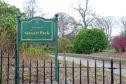 Stewart Park