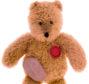 A Bear Named Buttony