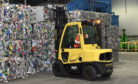 The public are being offered recycling centre tours.