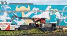 BrewDog has taken over the old Power Jacks in Ellon