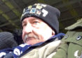 William Robb, 63, was with friends at Archibald Simpson's pub in Castle Street, Aberdeen, at around 8.30pm last Thursday when he collapsed