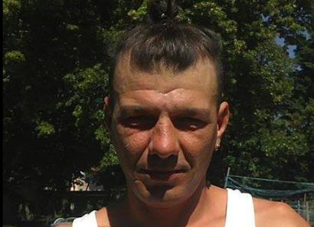 Marian Pavel