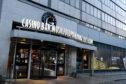 The Grosvenor Casino