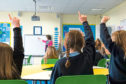 People are being asked to give their views on planned changes to the school holidays
