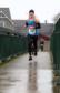 Emma Watt winning the Newburgh 10km 2019