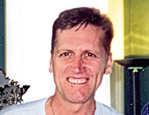 Raymond Doyle