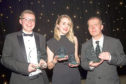 EE Prize winners Press Awards