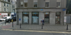 The TSB branch on Holburn Street will be closing