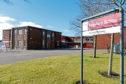 Kingsford School