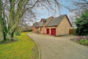 At Home Property of the Week Ythanbaird, Methlick, Ellon, Aberdeenshire, AB41 7BP 03/05/2019