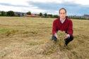 Councillor Martin Greig has criticised the move
