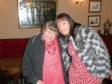 Karen with mum Irene