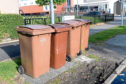 Lib Dem councillor Steve Delaney has vowed not to pay the £30 charge for garden waste collections