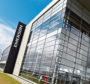 The Emerson Solutions Centre at D2 Business Park