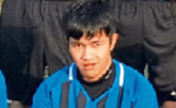 Thammalak Buchan