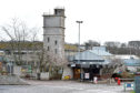 Talks over the future of Stoneywood Mill are continuing