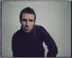 Liam Gallagher is bringing his latest tour to Aberdeen's P&J Live