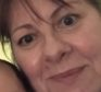 Samantha Taggart has been reported missing