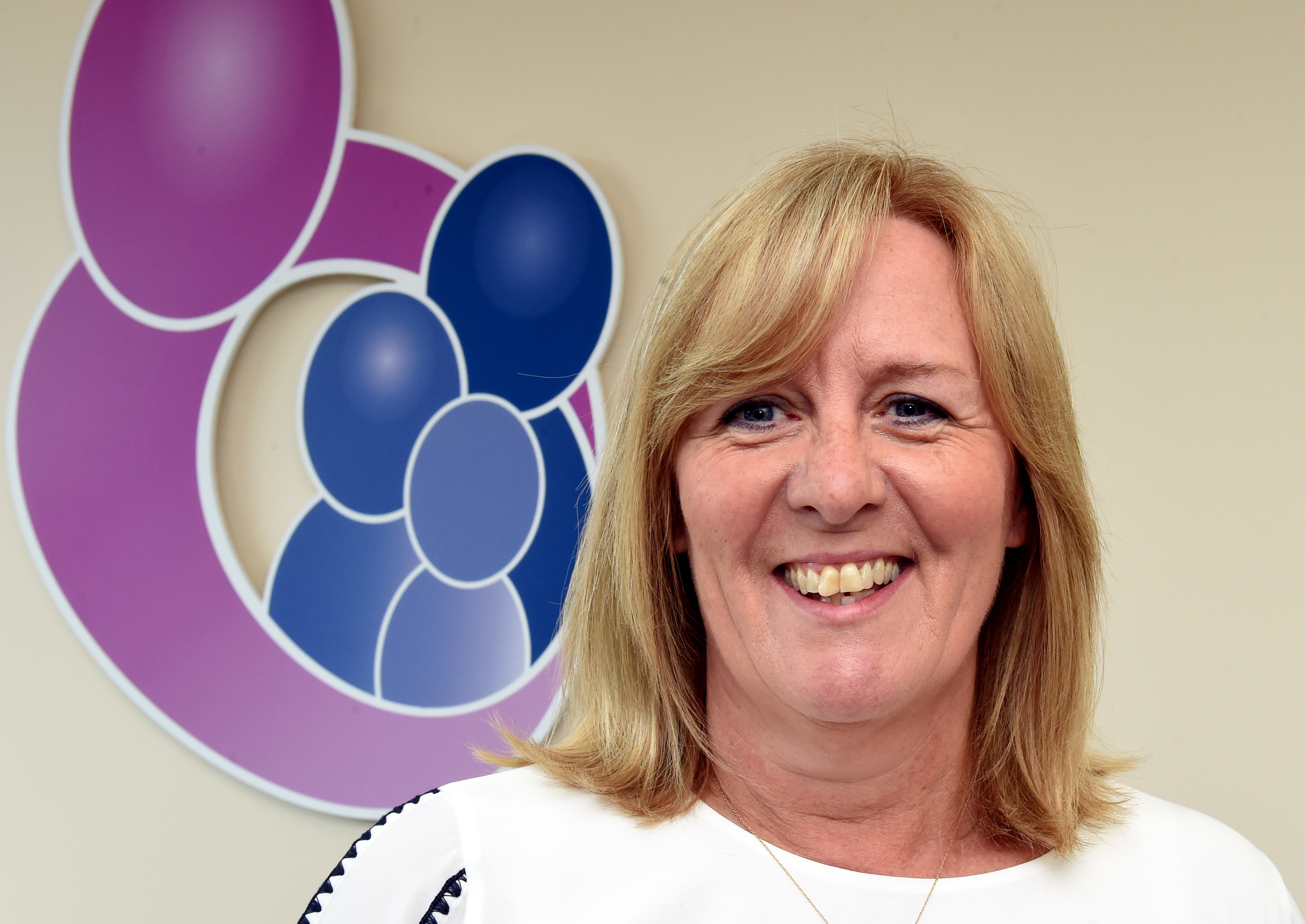 CLAN chief executive Dr Colette Backwell says patients are facing additional strain.