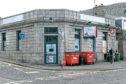 The former Lloyds TSB