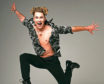 Strictly star AJ Pritchard coming to P&J Live