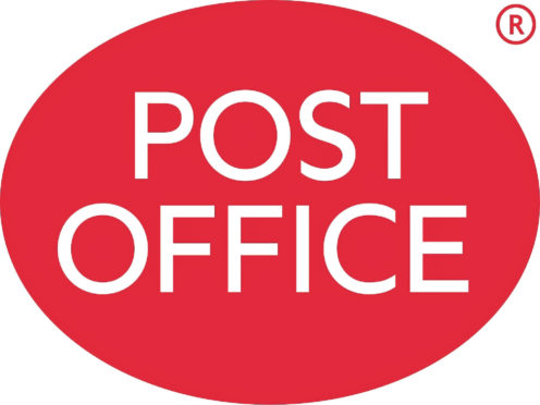 A new Post Office branch is to open in Peterhead