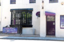 Private Eyes on Chapel Street is one of five lap dancing venues in the city