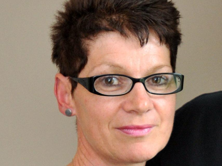 Carol Milne
