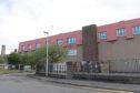 Torry Academy