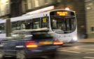 First has said it will not give the public more time to have their say on controversial timetable changes