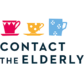 Can you help Contact the Elderly hold a special tea party?