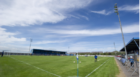 Football is set to return behind closed doors - but will that work for the lower leagues?