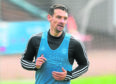 Aberdeen's Craig Bryson has struggled with injury.