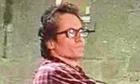 Stefan Kubina