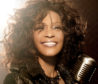Whitney Houston's hologram tour is coming to P&J Live