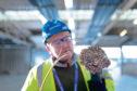 A new ultrafast fibre broadband service will be installed across Aberdeen next year