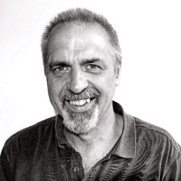 Professor John Speakman