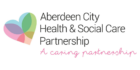 Aberdeen Health and Social Care Partnership