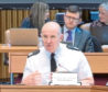Assistant Chief Constable John Hawkins is keen for the transfer
