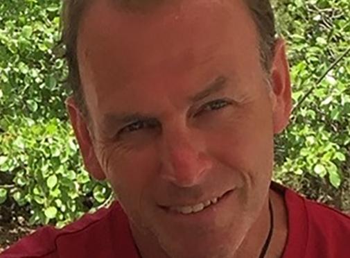 David Murray Strachan