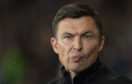 Paul Heckingbottom.