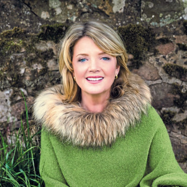 Fiona Kennedy