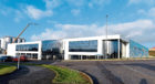 The new attraction would be built beside BrewDog's Ellon headquarters