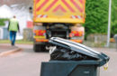 Waste bosses have managed to vastly reduce the number of vacancies over the last year