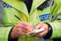 Police Scotland is asking for north-east residents' views on what local policing priorities should be as part of a new survey.  The body will analyse feedback and look at data from a number of other sources such as local and national crime trends to determine what should be prioritised.