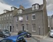 The offices are set to be converted into flats if planning permission is approved.